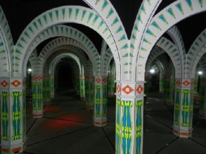 Amazing Mirror Maze Gatlinburg - Gatlinburg Attraction