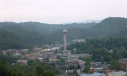 Gatlinburg hotels